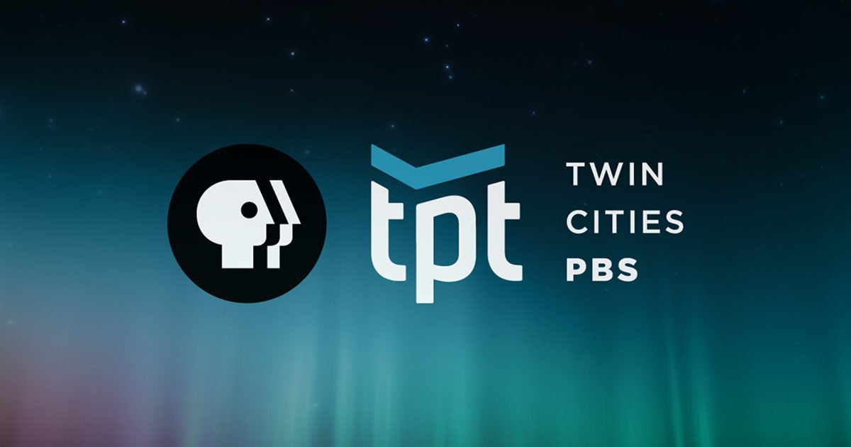 0f9ef39315 Watch your favorite shows on Twin Cities PBS