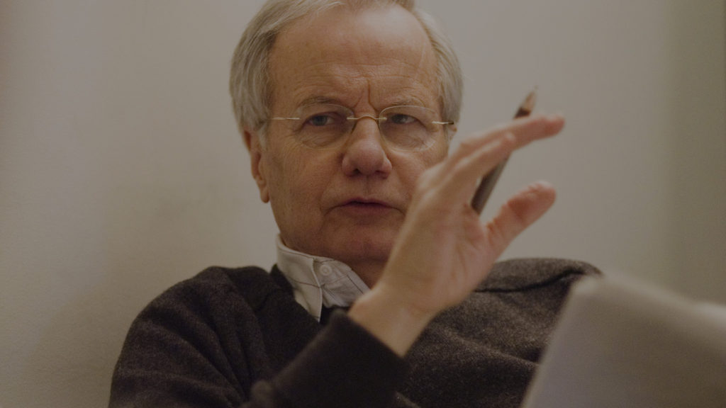 Bill-Moyers-Event-Web-Image-Clean