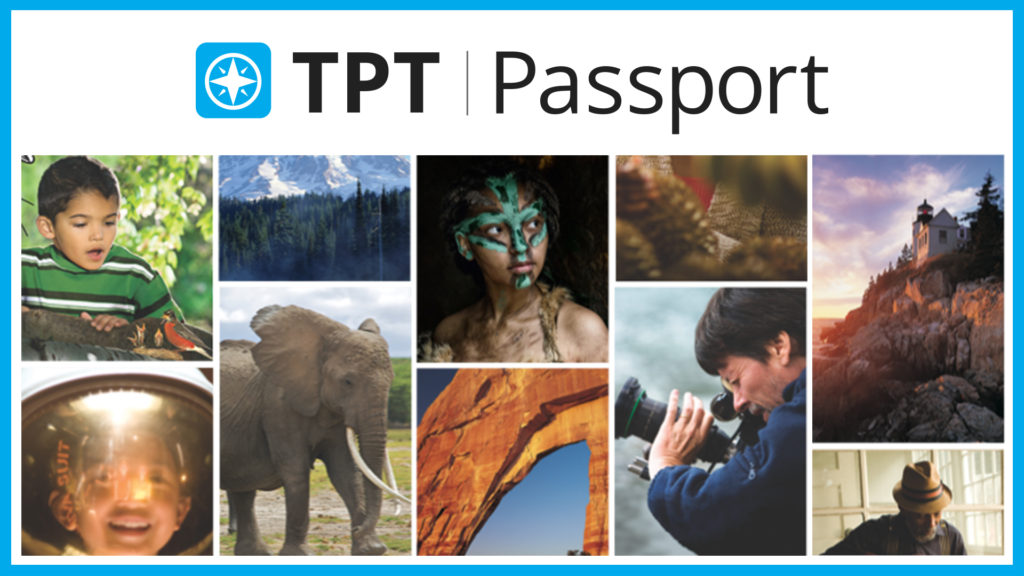 PBS_Passport_HeroExplore_TPT