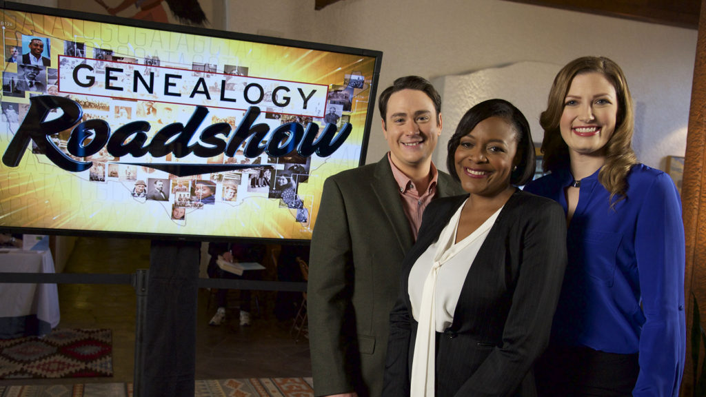 genealogy-roadshow-s3-1920