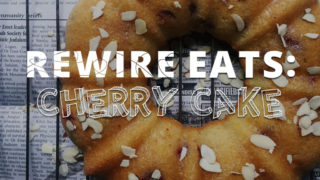 rewire-eats-cherry-cake-blog-1-1024x576