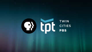 Twin Cities PBS